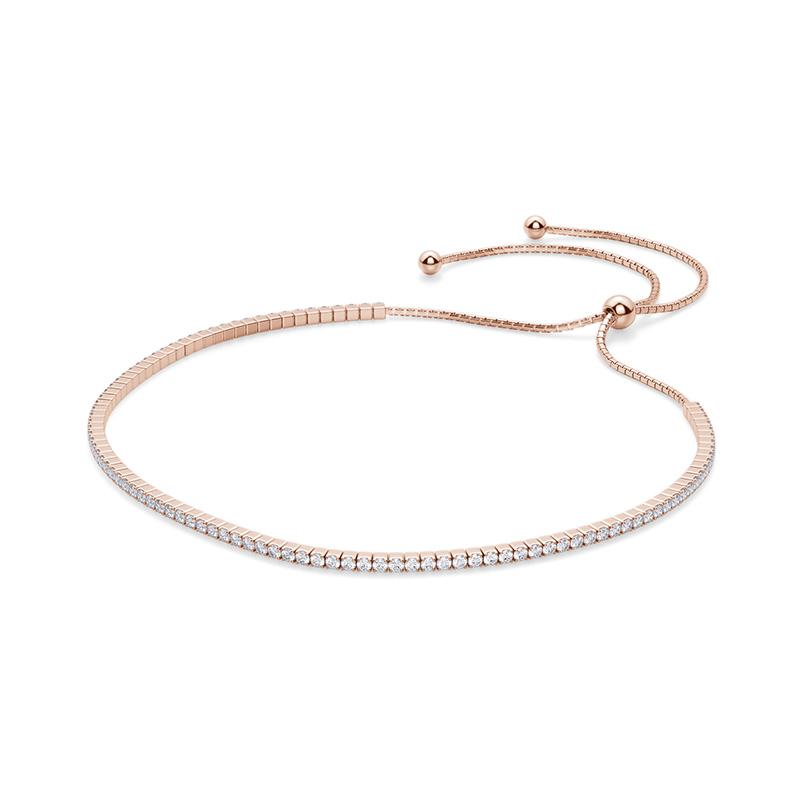 Bolo Bracelet >