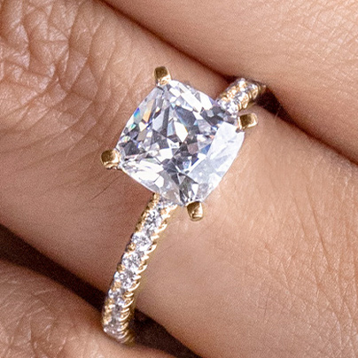 How Much Does A 1 Carat Diamond Cost
