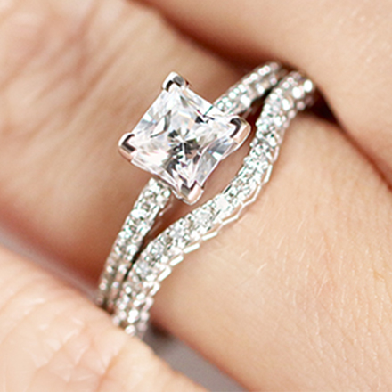 How Are Lab Grown Diamonds Made?