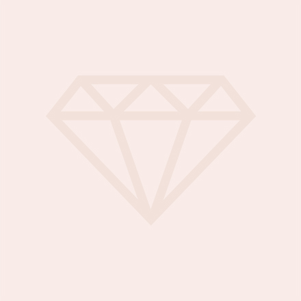 6 Reasons To Choose A Lab Grown Diamond Engagement Ring