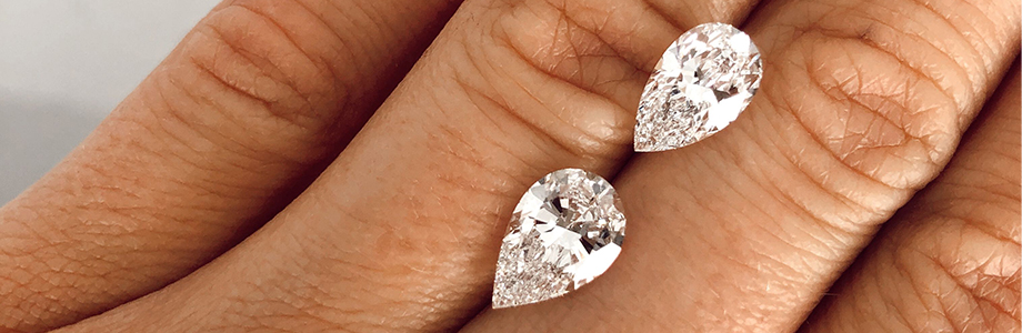 Are Lab Grown Diamonds As Strong As Real Diamonds