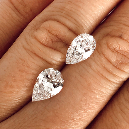 Are Lab Grown Diamonds as Strong as Real Diamonds?